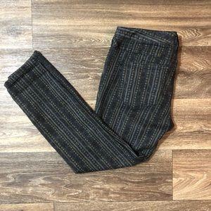 Free people Pants size 28